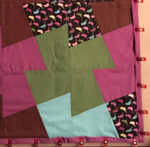 2014BabyQuiltBind